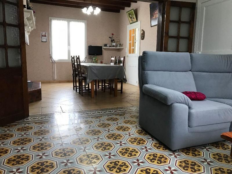 Vente maison / villa Aire sur l adour 249000€ - Photo 3
