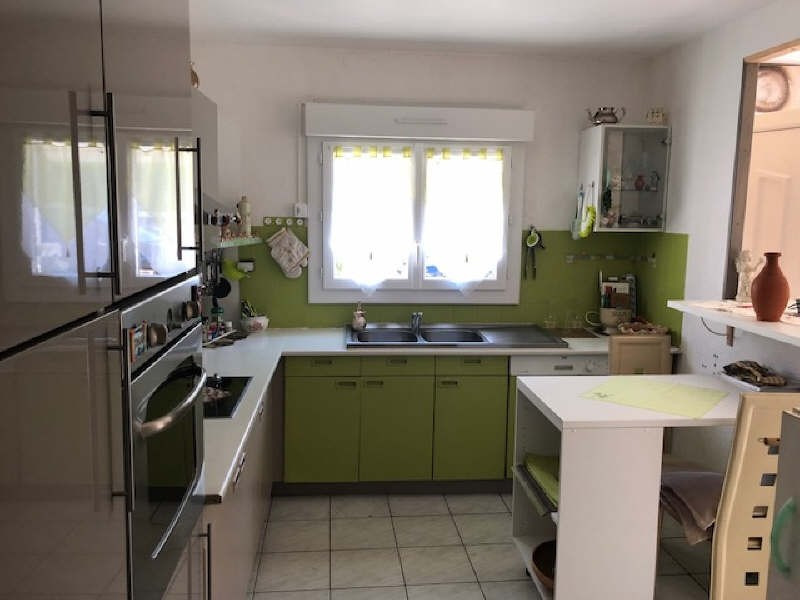 Sale house / villa Pontcarre 325 000€ - Picture 8