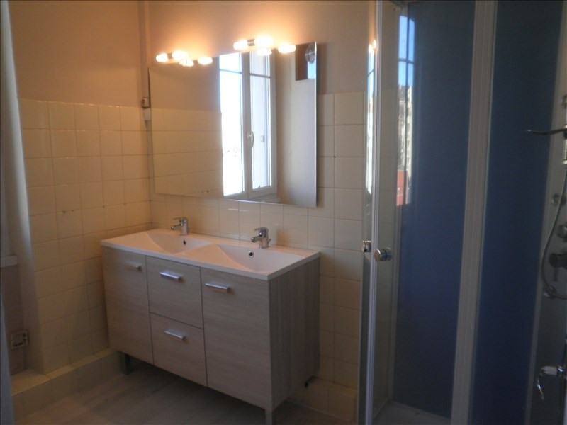 Rental apartment Le puy en velay 581,79€ CC - Picture 3