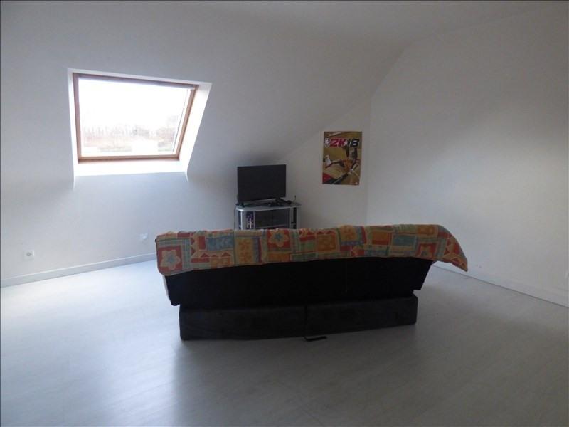 Sale house / villa Louargat 173500€ - Picture 7