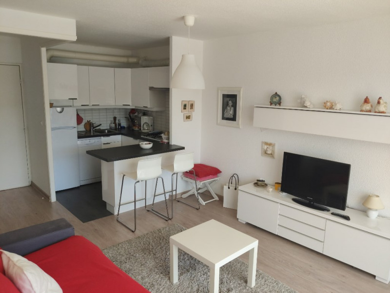 Vente appartement Le grau du roi 299 500€ - Photo 5
