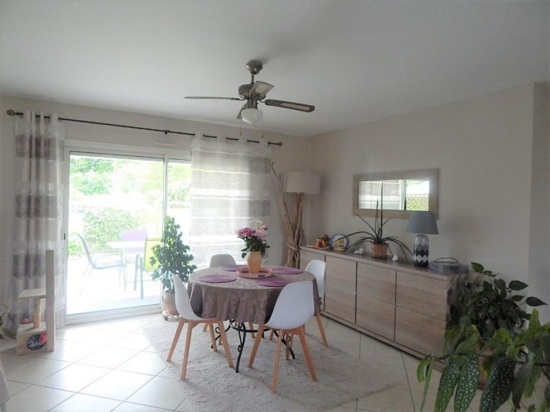 Vente maison / villa Medis 263500€ - Photo 6