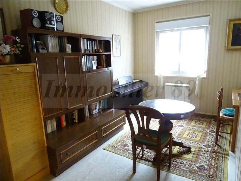 Sale house / villa Chatillon sur seine 165 500€ - Picture 13