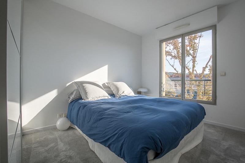 Verkauf wohnung Aix en provence 495000€ - Fotografie 6
