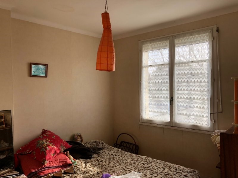 Vente maison / villa Chateau d'olonne 226700€ - Photo 5