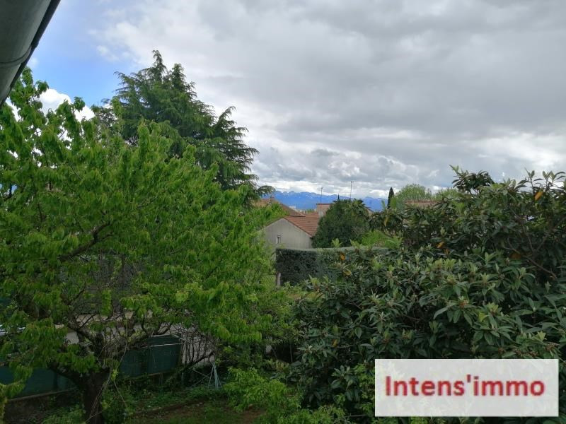 Vente maison / villa Romans sur isere 260 000€ - Photo 3
