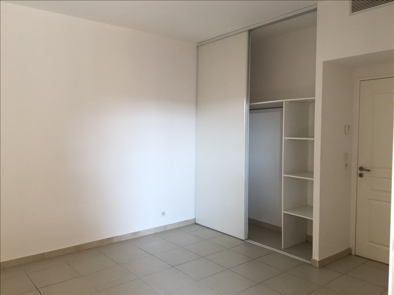 Location appartement Aix en provence 1 004€ CC - Photo 8