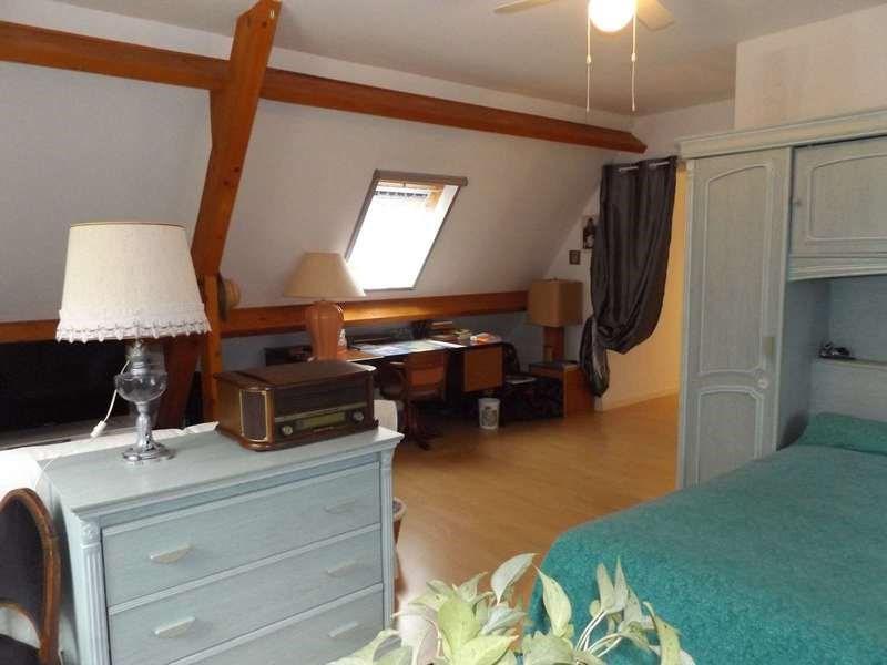 Vente de prestige maison / villa Eyzies-de-tayac 575000€ - Photo 15