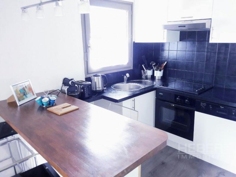 Sale apartment Le fayet 175000€ - Picture 5