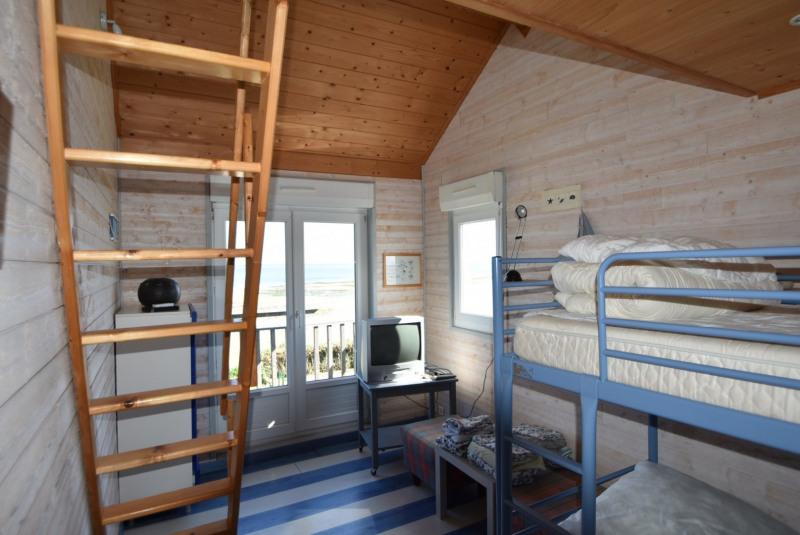 Vente maison / villa Grandcamp maisy 399000€ - Photo 11