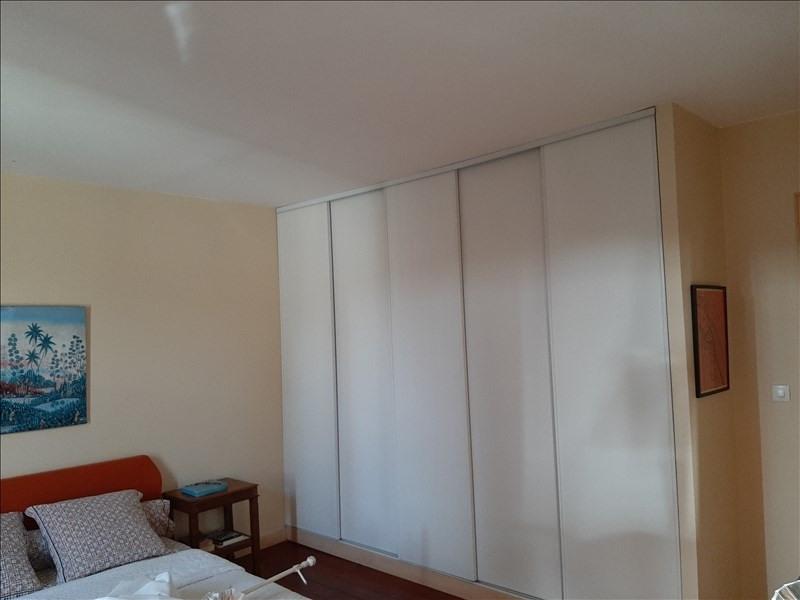 Vente maison / villa Carcassonne 283000€ - Photo 6