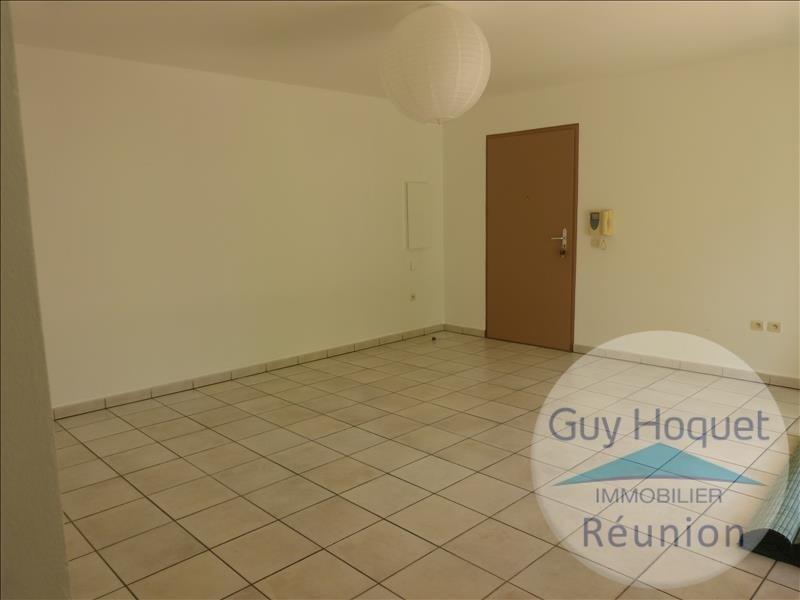 Vente appartement L etang sale les hauts 150000€ - Photo 3