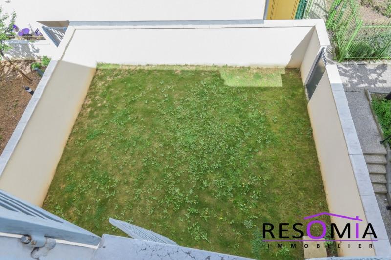 Vente de prestige maison / villa Bagneux 1195000€ - Photo 12