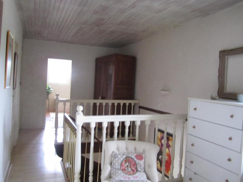 Vente maison / villa Barbezieux-saint-hilaire 322000€ - Photo 12