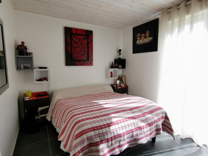 Sale house / villa Chateau d'olonne 283500€ - Picture 5