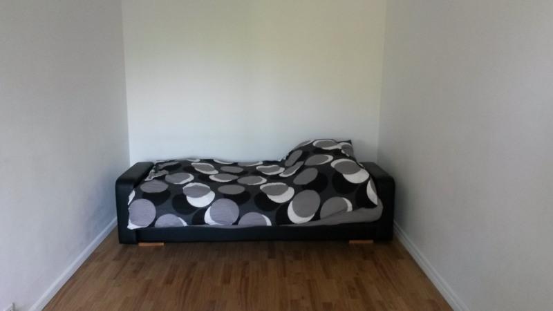 Rental apartment Bures sur yvette 715€ CC - Picture 5