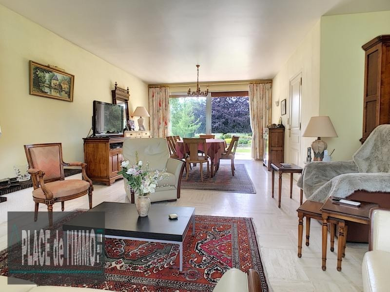 Vente maison / villa Gamaches 393500€ - Photo 9
