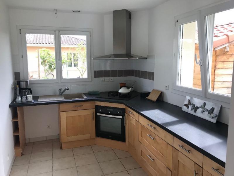 Vente maison / villa Hinx 159000€ - Photo 5