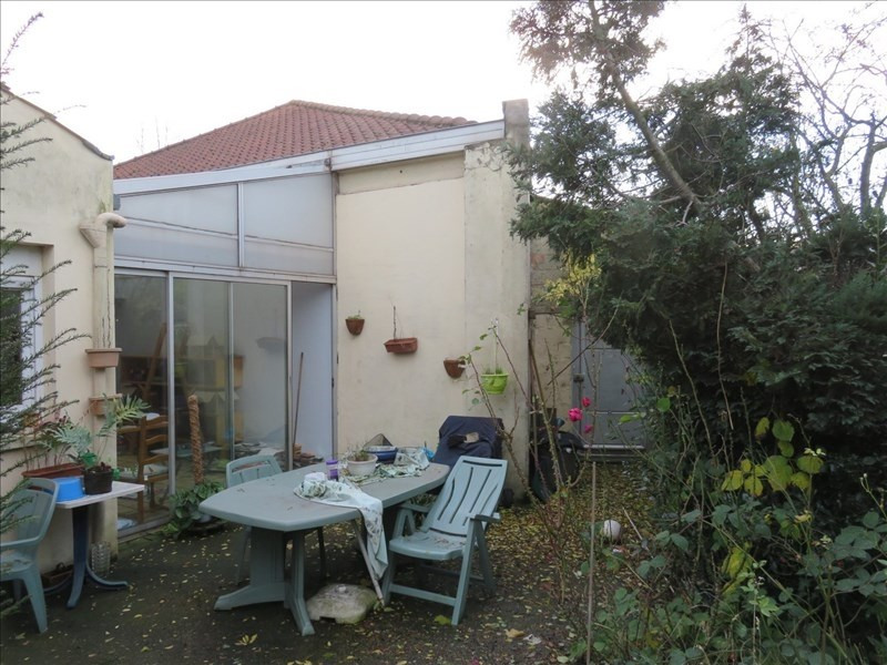 Vente maison / villa St pol sur mer 150000€ - Photo 4