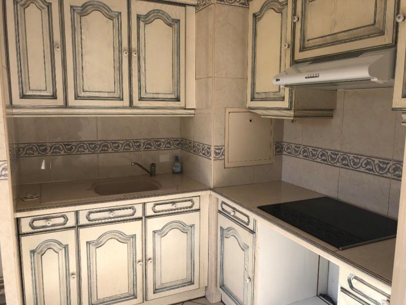 Vente appartement Villeneuve saint georges 124000€ - Photo 2