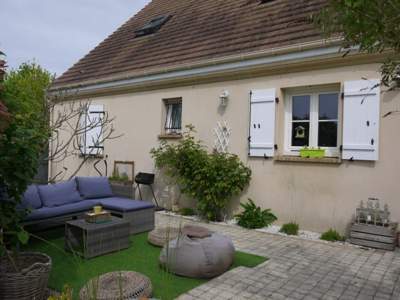 Vente maison / villa Neauphlette 268 000€ - Photo 10