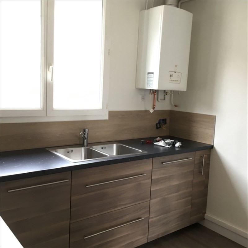 Location appartement Caen 690€ CC - Photo 8