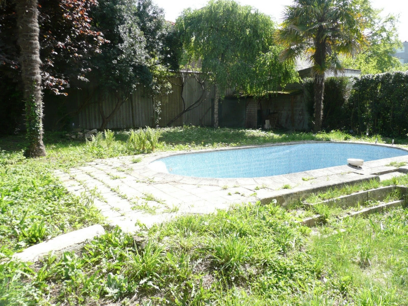 Sale house / villa Tarbes 148000€ - Picture 8
