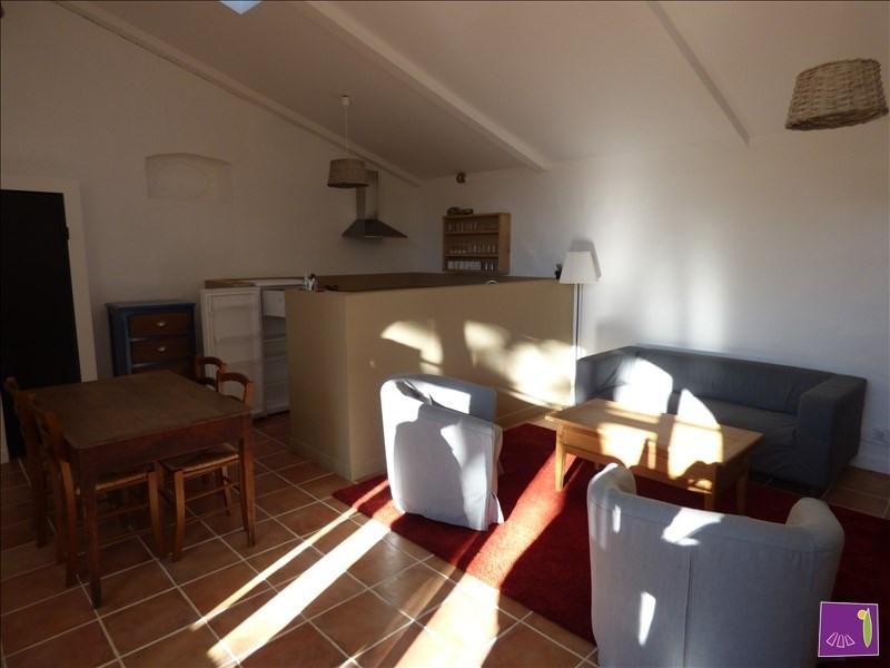 Immobile residenziali di prestigio casa Goudargues 1495000€ - Fotografia 17