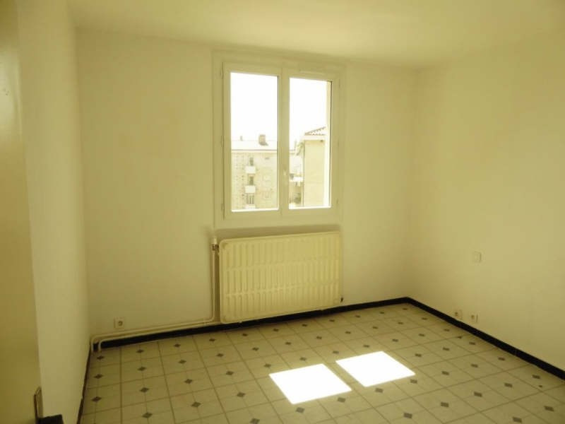 Location appartement Nimes 600€ CC - Photo 9