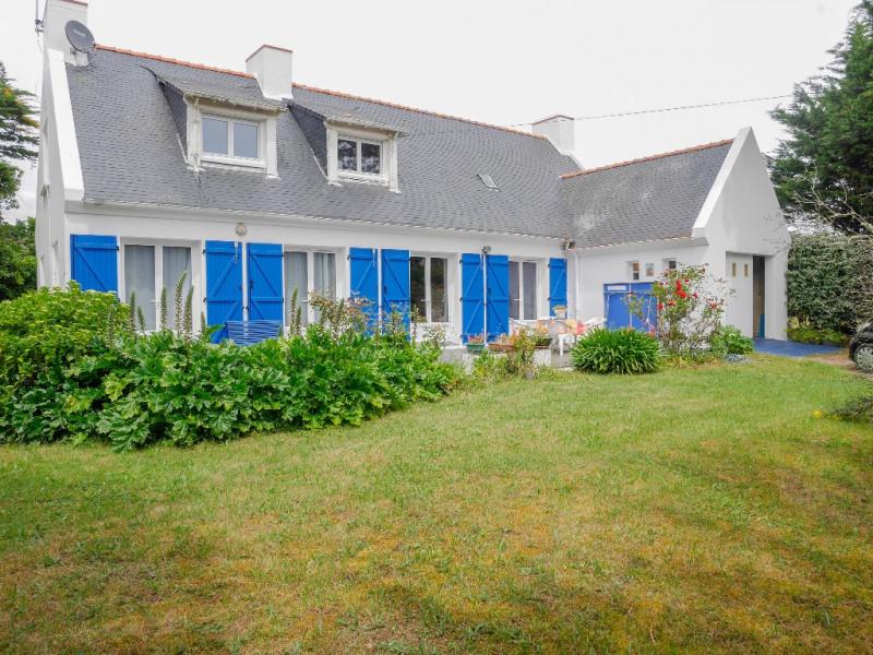 Vendita casa Bangor 472450€ - Fotografia 1