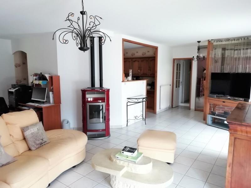 Sale house / villa Limoges 232100€ - Picture 5