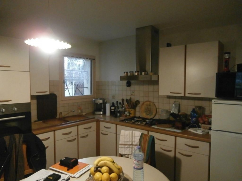Vente maison / villa La force 191 500€ - Photo 4
