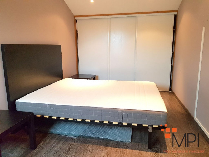 Location maison / villa L hermitage 890€ CC - Photo 4