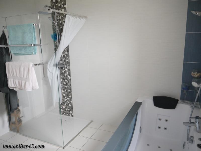 Vente maison / villa Castelmoron sur lot 217300€ - Photo 15