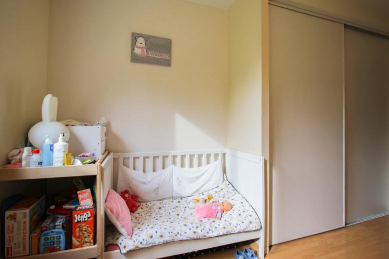 Vente appartement Voglans 364500€ - Photo 8