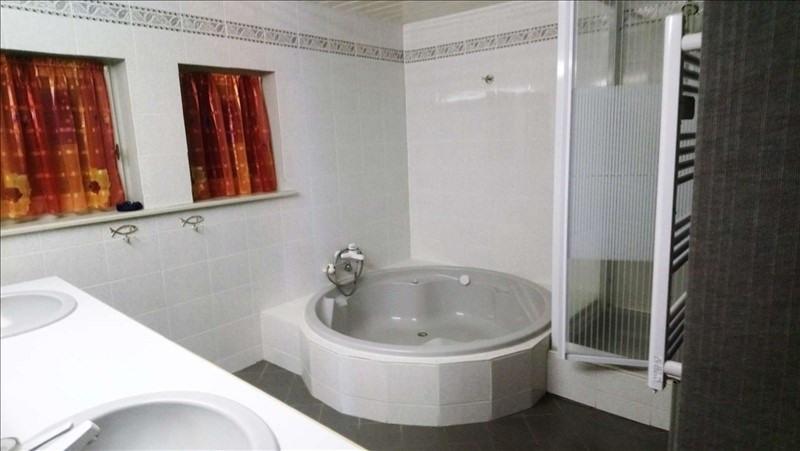 豪宅出售 住宅/别墅 Vals les bains 564000€ - 照片 7