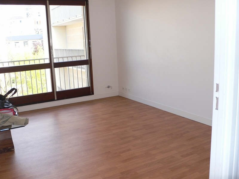 Rental apartment L hay les roses 900€ CC - Picture 2