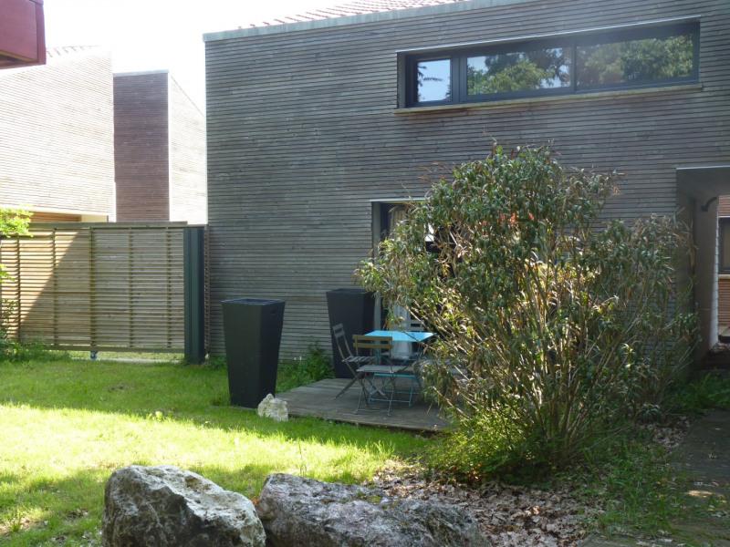 Vente maison / villa Gratentour 179900€ - Photo 6