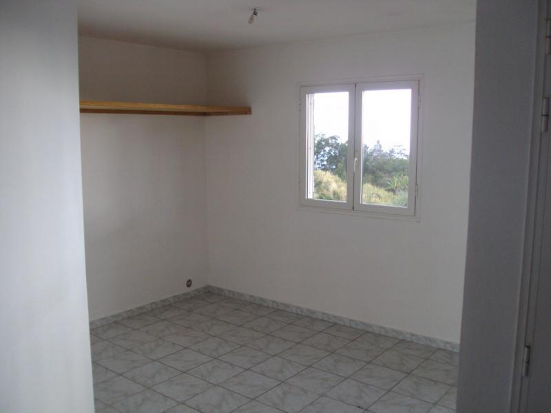 Location appartement Le quatorzieme 490€ +CH - Photo 6