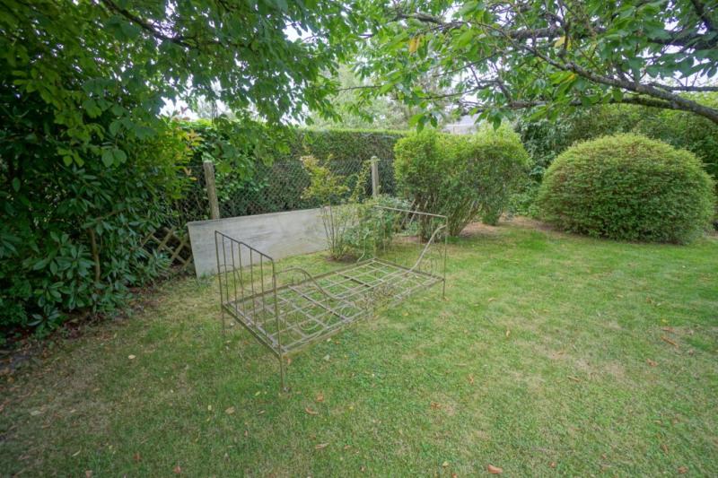 Sale house / villa Les andelys 205000€ - Picture 12
