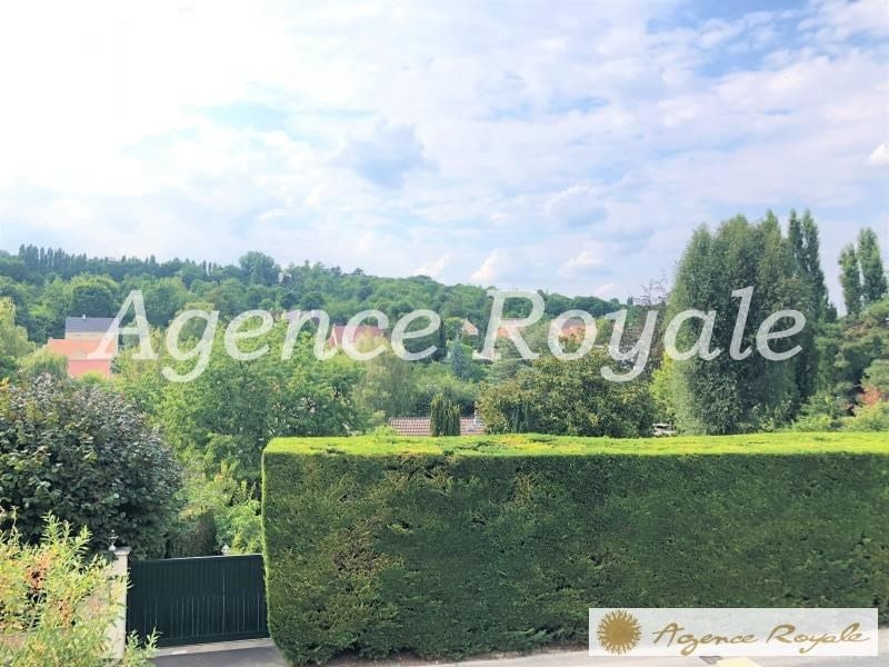 Sale house / villa Marly le roi 895 000€ - Picture 12