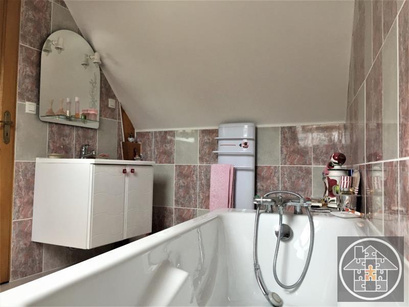 Sale house / villa Compiegne 415000€ - Picture 6