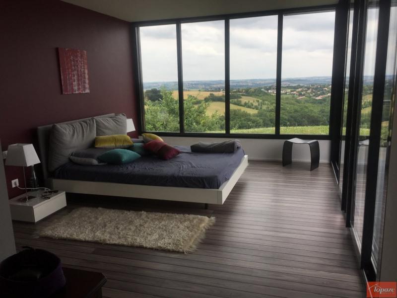 Vente de prestige maison / villa Castanet tolosan 785000€ - Photo 4