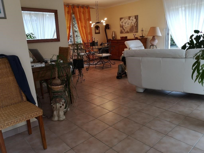 Vente maison / villa St dionisy 245 000€ - Photo 4