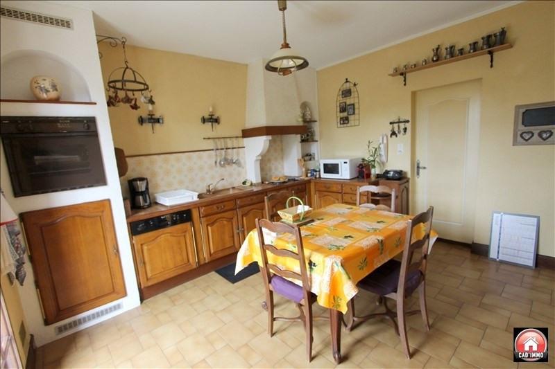 Vente maison / villa Bergerac 240000€ - Photo 14