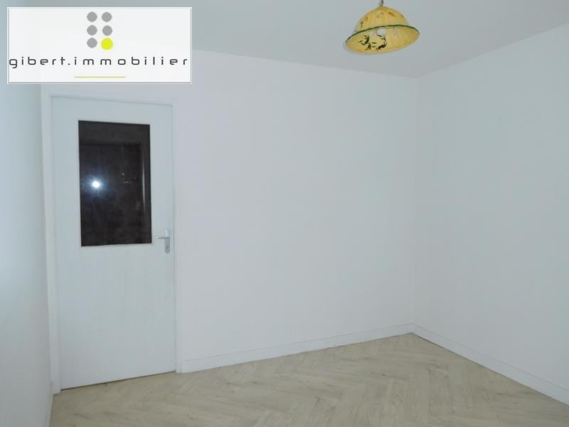 Rental house / villa Blavozy 636,79€ +CH - Picture 9