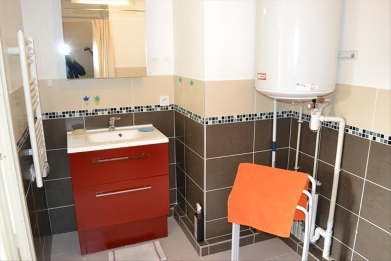 Sale apartment Montelimar 149000€ - Picture 4