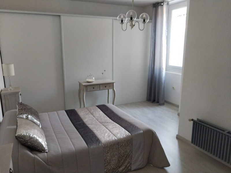 Sale building Vic en bigorre 472 500€ - Picture 8