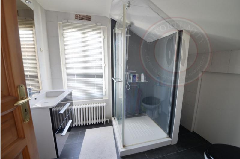 Vente maison / villa Villemomble 544000€ - Photo 16