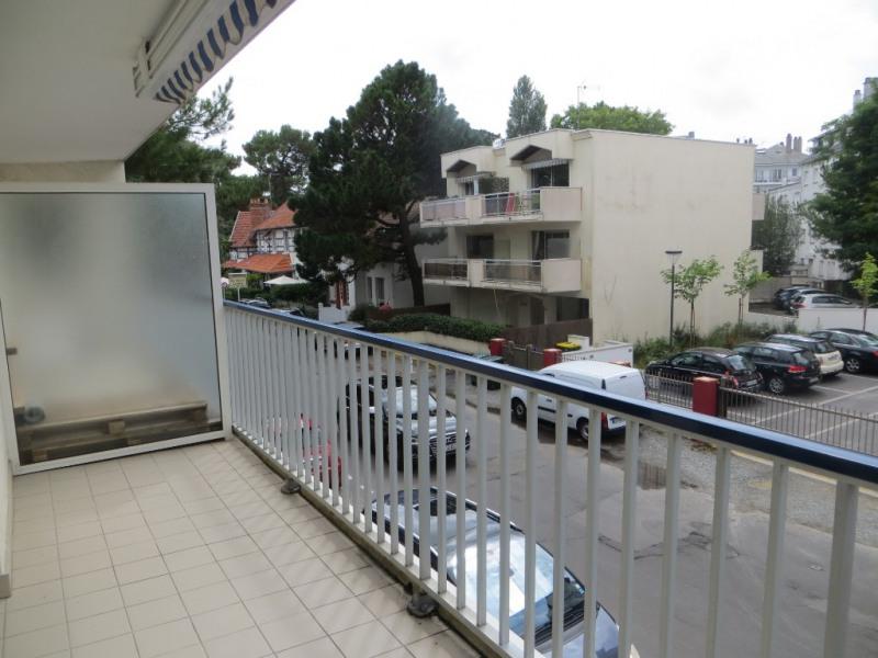 Sale apartment La baule 249000€ - Picture 2